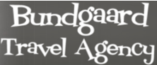 Bundgaard Travel Agency