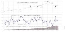NASDAQ Short Interest