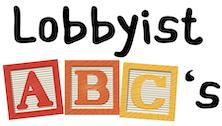 Lobbyisy ABC's