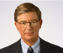 George Will On Baseball