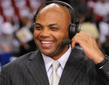 Let's Check In With Sir Charles