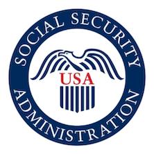 Social Security From Scott Weeldreyer