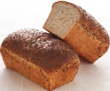Rye Bread... From Bob Kargenian