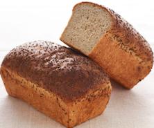 Rye Bread From Bob Kargenian
