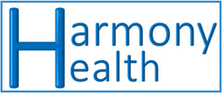 Harmony Health - Open Enrollment 2019
