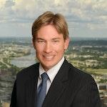 Matt Paschke / Senior Research Analyst
