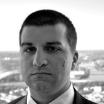 Patrick Persons / Financial Engineer