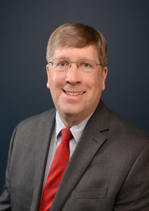 Scott Opsal, CFA / Director of Equities