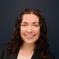 Kristen Perleberg, CFA / Co-Portfolio Manager