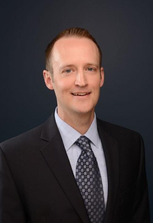Phil Segner, CFA / Senior Analyst